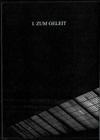 zum-geleit2